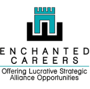enchanted careers
