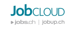 jobcloud-combo-color