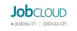 jobcloud-combo-color