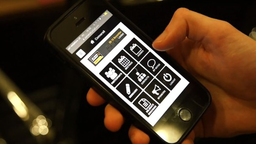 convers8 app