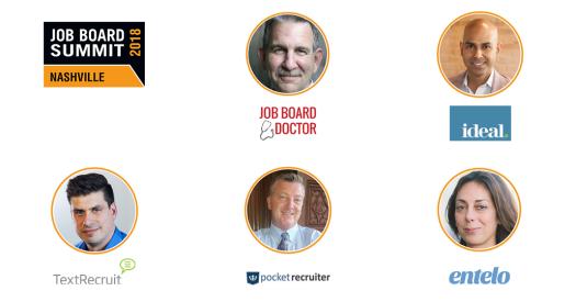 AI Panel Speakers