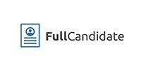 fullcandidate.png